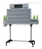 标签热收缩机-标签收缩机价格-标签热收缩包装机