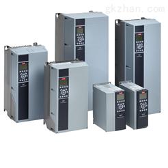 FC302丹佛斯danfoss低压变频器