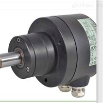 希而科优势价格WIKA威卡压力变送器IS-3系列