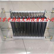 启动电阻器 SLB3-ZT2-40-76A/ZT2-80-54