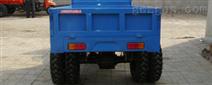 雷沃重工-福田雷沃FR45型液压挖掘机