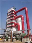 玉米烘干机  玉米烘干塔   玉米干燥机  河南省工业节能产品