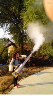 泵吸收式自动进样器 自动进样器