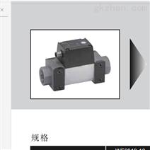 全新原裝CKD喜開理傳感器流量范圍