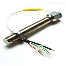 美国Xensor LLC单霍尔效应传感器