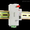 供应  安科瑞 AWT100G-2G  无线通信终端