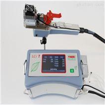 英国ADC氧气分析仪