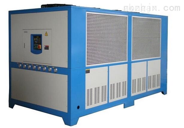 时产20吨煤泥烘干机(成都)生产厂家
