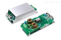 CINCON底盘安装电源CHB200W-110S24-CMFD