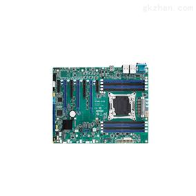 ASMB-805-00A1研华服务器工控主板