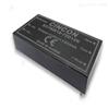 EC7BW18系列宽压输入电源EC7BW18-72S05
