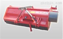 5R超细摆式磨粉机