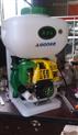 KCG2CG型高温齿轮泵