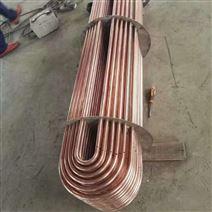 余热回收装置换管 换铜管生産廠家