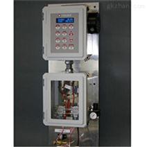 美国OXIGRAF激光氧气分析仪