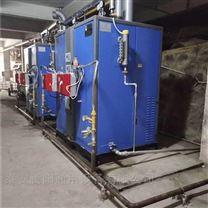 蒸汽发生器的分类