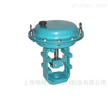 ZPD电-气阀门定位器,气动执行器,电动执行器