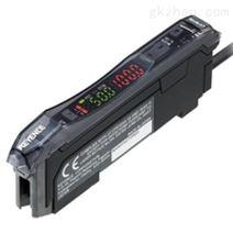 基恩士光纤数字传感器