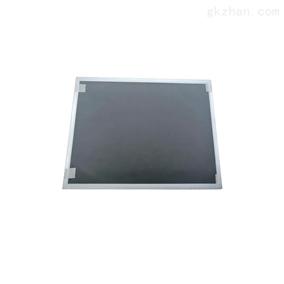 15寸群创工业液晶屏