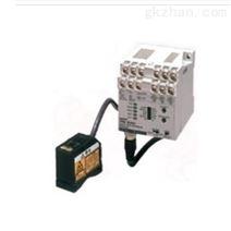 OMRON激光位移传感器产品说明