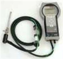 手持式烟气分析仪 (奥地利 MADUR)