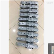 销售全新力士乐REXROTH外啮合齿轮泵