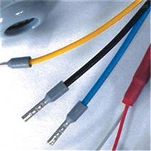 法国ISOPAD加热电缆