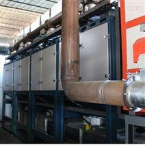 废气处理装置 乐途环保 催化燃烧设备
