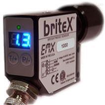 美国EMX光电传感器