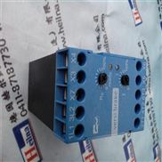 Goering电机制动器型号订货号2B006.40006