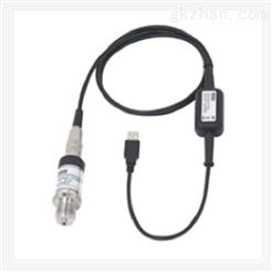 WIKA威卡带USB接口的高精度压力传感器 CPT2500 校准