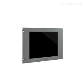 FLD-5190MST国产工业显示器