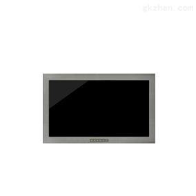 FLD-5215M国产工业显示器