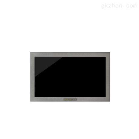 国产工业显示器