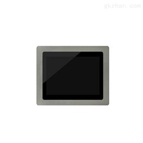 PPC-7070M国产工业平板电脑