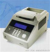 PCR扩增仪校季促销
