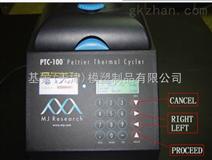 伯乐PTC-100PCR