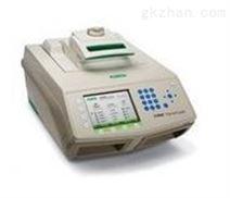伯乐 1000系列高性能PCR仪器