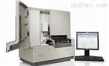 二手ABI 3130xl DNA测序仪