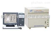 XYGF-80000型自动工业分析仪