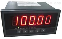 XSE高精度数字式智能仪表