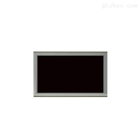 PPC-7150MR国产工业平板电脑