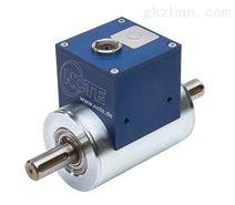 FC-S3000动态扭矩传感器
