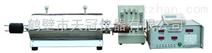 KZCH-2型快速自动测氢仪