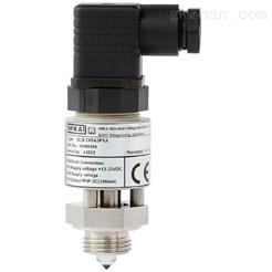 WIKA威卡光电液位开关OLS-C05