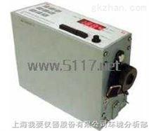 CCD1000-FB防爆粉尘仪