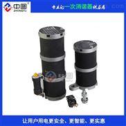SXQ-6-10 SXQ-6-10 中汇电气电阻消谐器