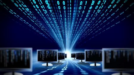 与大家一起对能源行业大数据技术的应用分析