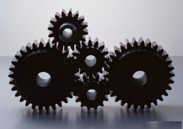 调整结构 加快构建产业转型五大支柱