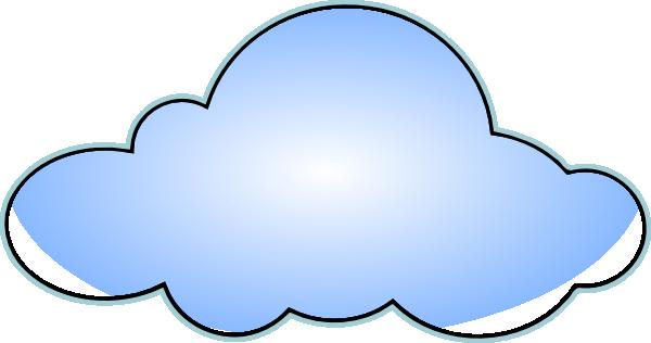 云计算在广电行业应用